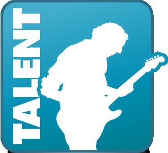 Talent - Rubriche Radio Azzurra