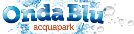 AcquaPark OndaBlu